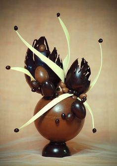 ♛❤ Chocolate ❤♛  ♛❤ Chocolate ❤♛ repinned by www.smg-treppen.de #smgtreppen