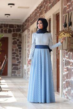 mira elbise mavi-600x900.jpg (600×900)