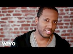 Isaac Carree - In The Middle (Official Video) Choir Songs, Music Songs, Music Videos, Spiritual Songs, Christian Songs, Gospel Music, The Middle, Worship, Youtube