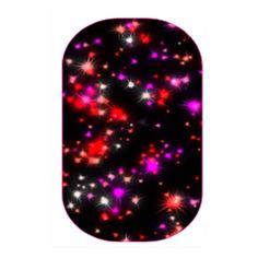 Pink Constellations  #CandiedJamsCustomDesigns #jamberry #NAS #nailwraps #jamberrynails #nailpolish #nailsoftheday #nailsofinstagram #nailstagram #pretty #cute http://tinyurl.com/pwfd6ac