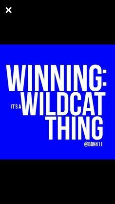 Winning!!