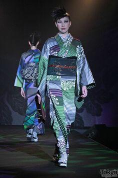 Jotaro Saito 2012 A/W (76)