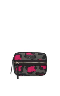 Tabletfodral Domo Arigato Mini Tablet RASPBERRY SORBET - Marc by Marc Jacobs - Designers - Raglady