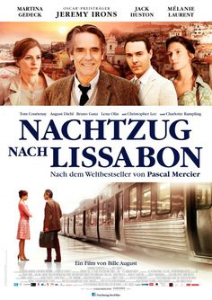 night train to lisbon movie script
