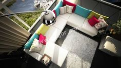Evgör Mobilya - Modern Köşe Takımları Serisi #Evgor #Mobilya #Modern #Kose #Takimlari #Serisi #Sofa #Sets #design #Furniture #home #decoration
