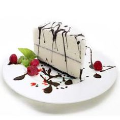 Sorry, ice cream cakes are no longer available for sale online. Pie Recipes, Gourmet Recipes, Ice Cream Desserts, Fashion Cakes, Gelato, Homemade Ice Cream, Homemade Cakes, Let Them Eat Cake, Sweet Tooth