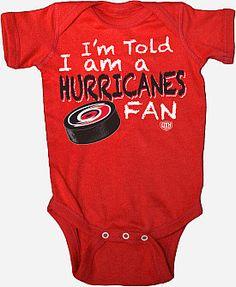 2dc142f0278 Carolina Hurricanes Gear, Hurricanes Jerseys, Store, Hurricanes Pro Shop,  Hurricanes Hockey Apparel