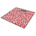 Valentines - Red Hearts and Swirls Seamless Bathroom Scale  Valentines - Red Hearts and Swirls Seamless Bathroom Scale       $42.17   by  Tannaidhe  https://www.zazzle.com/valentines_red_hearts_and_swirls_seamless_bathroom_scale-256368936753505644?rf=238565296412952401    - - - Take a look at lots more at my Z-store!  http://www.zazzle.com/tannaidhe?rf=238565296412952401&tc=MPPin