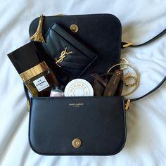 In_My_Bag-Saint_Laurent-Monogramme-Shoulder_bag