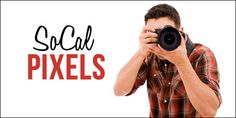5-Hour Newbie Photography Boot Camp: Covering Manual DSLR Use   Principles of Photography