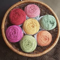 The Biggest Little Yarn Store in the Northwest! Offering yarns, fibers, needles, classes, spinning wheels, looms and more for knitters and other fiber artists.