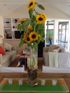 Camille Beehler Landscape Design Landscape Design, Table Decorations, Projects, Furniture, Home Decor, Log Projects, Decoration Home, Room Decor, Landscape Designs