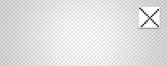 12 Free Repeating Pixel Patterns for Photoshop