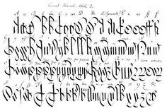 graffiti-alphabet-letters-hand-court-2-wallpaper-01.jpg (899×600)