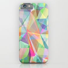 Check out society6curated.com for more! I am a part of the society6 curators program and each purchase through these links will help out myself and other artists. Thanks for looking! @society6 #phone #case #phonecase #accessory #accessories #fashion #style #buy #shop #sale #cool #sweet #rad #awesome #fun #abstract #abstraction #abstractart #buyart #artforsale #green #pink #yellow #blue #purple #violet #geometric #vibrant #colorful #colors