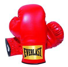 Adidas boksen Hog pluss boksing herresko   Fruugo Norge
