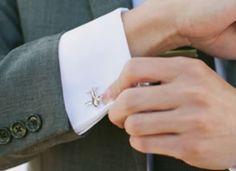 Buy Derek Rose clothing online at KJ Beckett. All Derek Rose clothing is made to impeccable standards. Purchase online today for fast UK Postage.  For More Information Plaese Visit Our Website: http://www.kjbeckett.com/brand/derek-rose.html