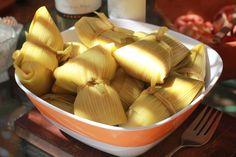Resultados de la Búsqueda de imágenes de Google de http://thelemursarehungry.files.wordpress.com/2011/03/humitas.jpg