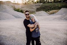 couple, couplelove, paarshooting, photography, outdoorsession, in love, happy and confident, be happy, photographer austria, austrian photographer, sabine wieser fotografie, best friends, schottergrube, borrow pit, fotograf amstetten