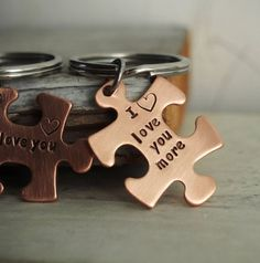 Always & Forever keychain Personalized couples keychain couples keychain Customized keychain Personalized his hers Gift Personalized Girlfriend Anniversary Gifts, Leather Anniversary Gift, Anniversary Gifts For Couples, Bracelets For Boyfriend, Diy Gifts For Boyfriend, Birthday Gifts For Boyfriend, Boyfriend Necklace, Best Gifts For Couples, Matching Couple Bracelets