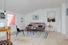 Apartment in Göteborg, Sweden