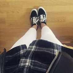 #iWear | iClothing Keds, Sneakers, Shoes, Fashion, Tennis Sneakers, Sneaker, Zapatos, Moda, Shoes Outlet