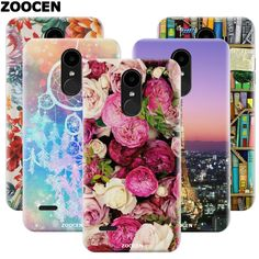 low priced 18c94 65c75 13 Best lg phoenix3 case images in 2019 | Cell phone accessories ...