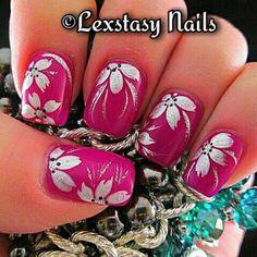 lexstasynails #nail #nails #nailart