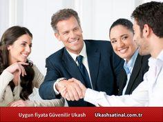 Payday advance loans savannah ga image 1