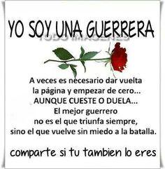 Ana Montoya....