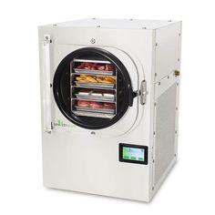 Medium Freeze Dryer