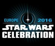 Star Wars Celebration Orlando 2017 Stage Hosts Announced, Badge Art Revealed Celebration Orlando, Star Wars Celebration, Rey And Finn, Finn Poe, Star Wars Costumes, The Force Is Strong, Obi Wan, For Stars, Europe