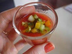 Jarrah Jungle: Spanish Tapas Party & Recipe