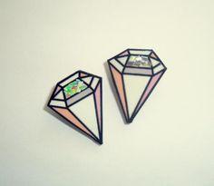 i.v. / diamanty
