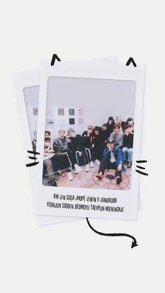 New bts wallpaper aesthetic orange 43 ideas Bts Taehyung, Jimin, Bts Bg, K Pop, Vkook, Bts Backgrounds, Bts Lockscreen, Bts Edits, I Love Bts
