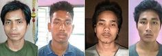 Four suspected Bodo militants held in Bengaluru Check more at http://www.wikinewsindia.com/english-news/thehindu-news/cities-news/four-suspected-bodo-militants-held-in-bengaluru/