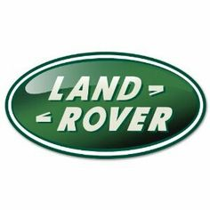 Land Rover Will be Opening a New Engineering Test Facility in Dubai. Hot desert conditions are ideal for putting new Land Rover Vehicles through their paces. Range Rovers, Range Rover Evoque, Range Rover Sport, Land Rover Car, Used Land Rover, Jaguar Land Rover, Coventry, Lamborghini, Ferrari