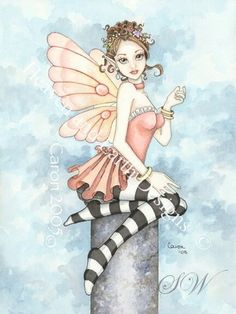 Butterfly Fairy, Elves, Tube, Princess Zelda, Sprites, Pixies, Artist, Anime, Fictional Characters