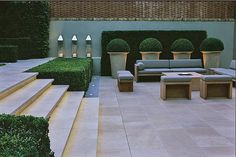 patios,garden.seating.