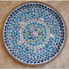 Mosaic Bird Bath and News – Earth and Hearth Mosaic Birdbath, Mosaic Pots, Mosaic Birds, Mosaic Glass, Glass Art, Mosaic Tables, Pebble Mosaic, Stained Glass, Mosaic Crafts