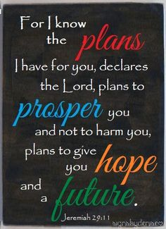 Signs by Denise - Scripture Signs II