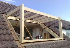 Jolting Diy Ideas: Attic Transformation Before After attic room door.Attic Ideas Exterior attic flat apartment therapy.Unfinished Attic Office..