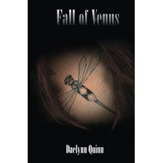 Reviewed by Kayti Nika Raet for Readers' Favorite  The first in a new sci-fi series by Daelynn Quinn, Fall of Venus is a futuristic interplanetary yarn set on a planet with problems (not to mention plants and animals) very much like our own. Over-consumption and human apathy have left the planet in dire straits with most of the population forced to live underground during the blistering summer months. But carbon footprints become the least of her problems when Pollen McRae, a quiet, mousy…