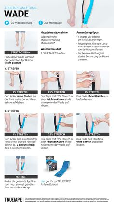 Kinesio Tape, Kinesiology Taping, Wellness Tips, Health And Wellness, Health Fitness, Wellness Massage, Fitness Workouts, Fitness Motivation, Muscle Anatomy