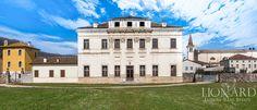 Villa di lusso a Vicenza Image 3