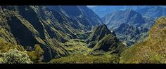 Image result for reunion island