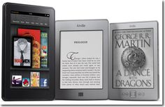 Amazing Kindle Fact #2 - You can look up word definitions in Kindle!    http://askbling.com/kindles