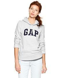 Cap Магазин Одежды Официальный Сайт