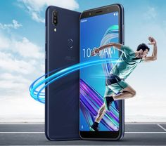 Asus Zenfone Max Pro is one of the most value for money smartphones.Read about specifications, features & price of Zenfone Max Pro Asus Zenfone, Product Launch, Samsung, Specs, Smartphone, Display, Filter, Tecnologia, Billboard