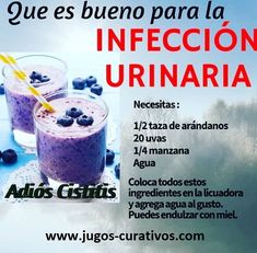 Healthy Juices, Healthy Smoothies, Healthy Drinks, Healthy Cooking, Healthy Tips, Holistic Nutrition, Fitness Nutrition, Health And Nutrition, Health And Wellness